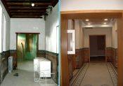 01_AD Biblioteca La Solana