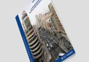 Espacio público y movilidad. La transformación del distrito Centro de Madrid