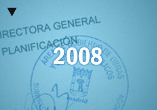 Remodelación de la Plaza de la Puerta del Sol y calle Alcalá hasta la calle Sevilla