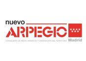 Nuevo Arpegio