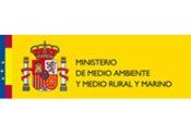 Clientes_ministerio medio ambiente rural y marino