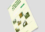 Libro Verde del Urbanismo y la Movilidad