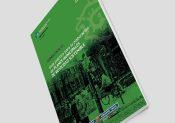 Guía Práctica para la elaboración de planes municipales de movilidad sostenible