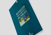 Instrucción para el Diseño de la Vía Pública