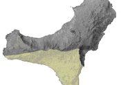 1b ortofoto isla