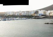 2 Panorama Restinga