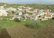4  Panorama 1