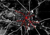 5a. Barrax nucleo_calles radiales