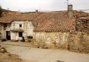 7 casa tradicional