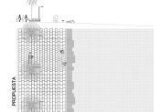 urbanova pav propuesto