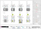 Microsoft Word - MemoriaLaPalma_110930_v5-pl.doc