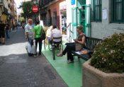5 LaPalma_acera centro social