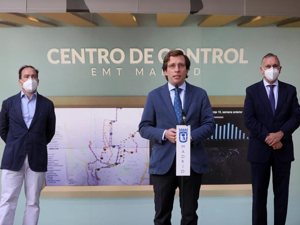 Alcalde de Madrid.jpg