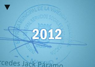 certificado EMVS_solvencia