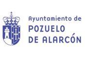 Ayuntamiento de Pozuelo de Alarcón