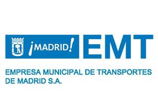 Empresa Municipal de Transportes